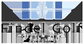 fghm-findelgolf-logo-frei-290