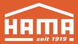 hama-gruppe-160px