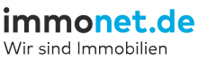 immonet_de_logo_220px
