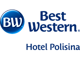 fghm_logo_bestwestern-polisina