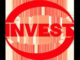 fghm_logo_invest