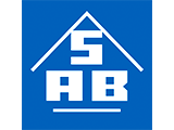 fghm_logo_sab