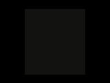 fghm_logo_sued-treibstoff