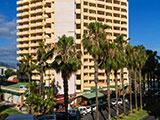 fghm-hotels-freizeit-apartamentosteneguia