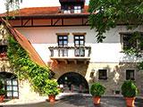 fghm-hotels-freizeit-polisina-best-western
