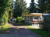 fghm-hotels-freizeit-polisina-camping