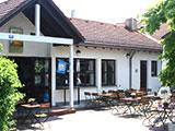 fghm-hotels-freizeit-taufkirchen