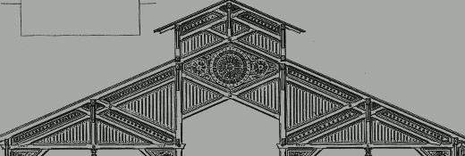 fghm-historie_1921_uhrturm