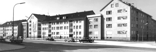 fghm-historie_1958-1966_etws