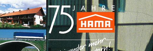 fghm-historie_1994_75jahre_hama