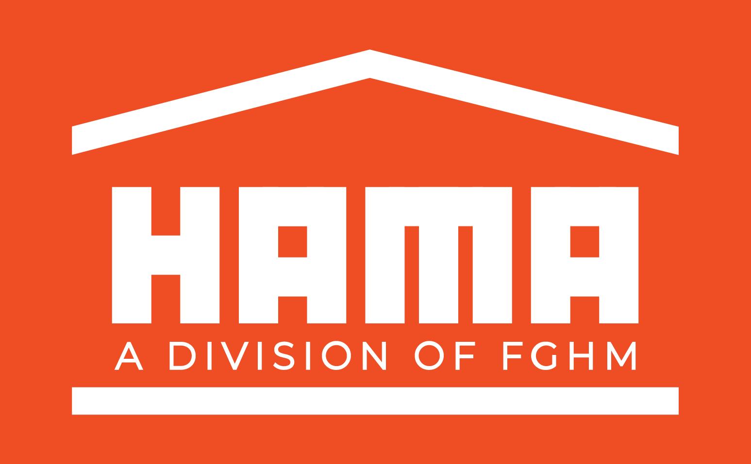 hama-logo-color4x