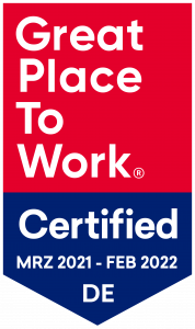 certified_mrz21-feb22_rgb