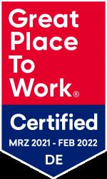 certified_mrz21-feb22_rgb
